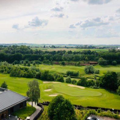 Golf de Maastricht